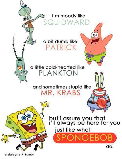 72 best Spongebob Fan Club images on Pinterest | Spongebob ...