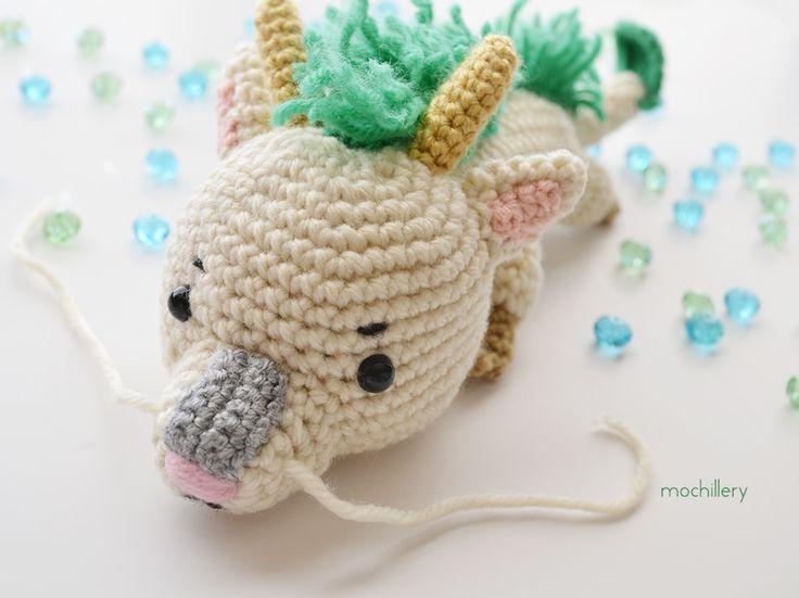 Amigurumi Patterns For Sale : Best amigurumi crochet images amigurumi