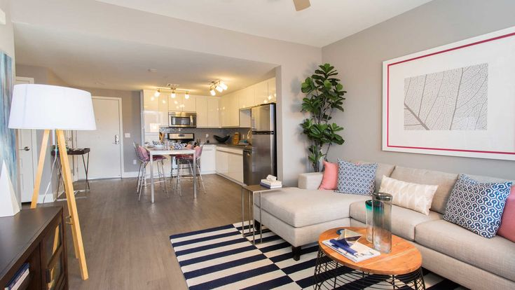 See all available apartments for rent at Residences at Westgate in Pasadena, CA. Residences at Westgate has rental units ranging from 663-2356 sq ft starting at $2475.