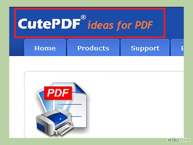 How to reduce PDF files...can't believe I gotta go through all of this.