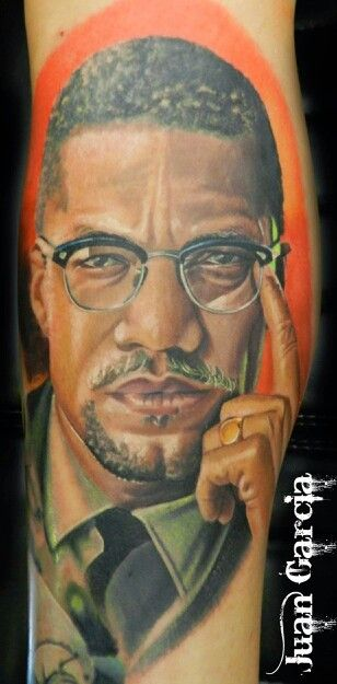 malcolm x pictures to pin on pinterest tattooskid. Black Bedroom Furniture Sets. Home Design Ideas