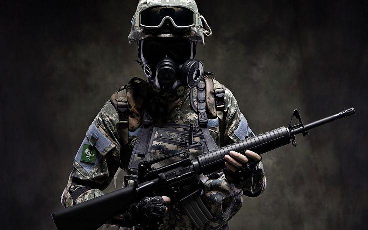Counter Strike Global Offensive WallPaper HD…