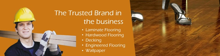 Eurotex is a direct importer of the highest quality hardwood flooring products available. Eurotex specialize in solid wood products from South America and Asia, including interior solid wood flooring, exterior Decking, Facade & cladding, cladding & facade, Exterior wood facade, exterior cladding and solid wood for gates.