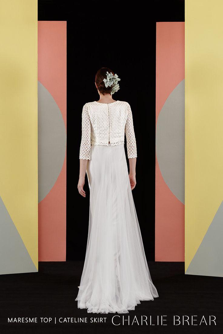 Beach wedding dress under 500   best wedding images on Pinterest  Boho chic Hippie chic and