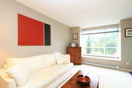 Check out this awesome listing on Airbnb: North Vancouver Mountain Condo in North Vancouver