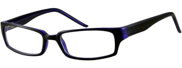 Zenni Optical Blue Glasses : 1000+ images about ZENNI on Pinterest