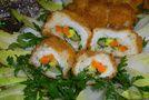 Ryba wigilijna wspaniała - Moje Gotowanie - Przepisy - Ryby
