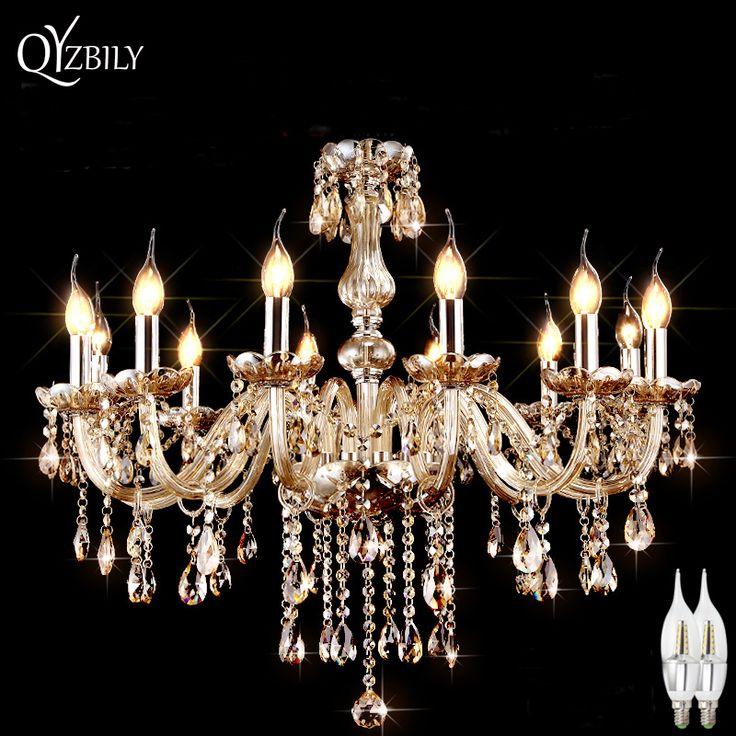 Best 25+ Cheap chandelier ideas on Pinterest | Cheap white ...