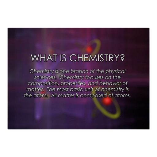 @@@Karri Best price          What is Chemistry? Poster           What is Chemistry? Poster today price drop and special promotion. Get The best buyThis Deals          What is Chemistry? Poster please follow the link to see fully reviews...Cleck Hot Deals >>> http://www.zazzle.com/what_is_chemistry_poster-228182002110789043?rf=238627982471231924&zbar=1&tc=terrest