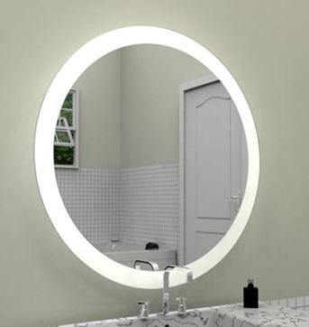 electric bathroom mirrors 17 best images about cordova mirrors on 12769