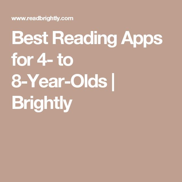Best dating apps for 17 year olds