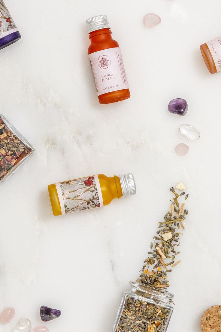9 Products to Help You Stay Healthy on The Road  - Between the airplane germs, the inevitable carb and sugar overload, and the lack of gym time, it's no wonder so many people get sick after a vacation. But there are steps you can take to help mitigate the stresses of the road. Here, we round up 9 health products we swear by when we travel from @jetsetter