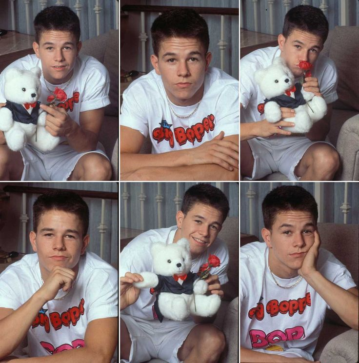 Mark Wahlberg | ThisIsNotPorn.net - Rare and beautiful celebrity photos