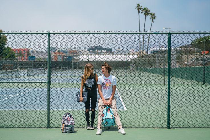 Introducing New Backpacks! - Society6 Blog