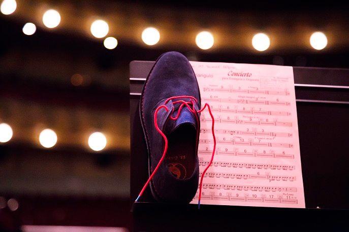 Zapato El Ganso Azul Marino https://www.zapatosmayka.es/es/catalogo/caballero/el-ganso/vestir-caballero/zapatos-vestir/407032058687/el-ganso-botin-bajo-guerrero/