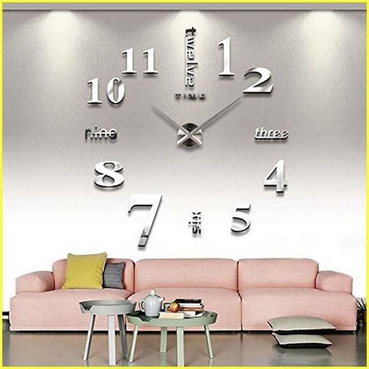 100+ Modern Sofas Ideas For Living Room