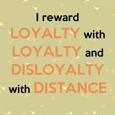 family loyalty quotes - Google Search                                                                                                                                                                                 More