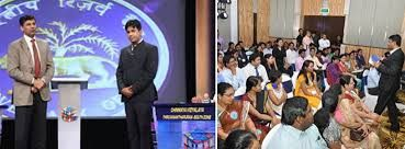 Of course; the whole idea of quizzing has gained a whole new facet altogether.  No more restricted to age old school and college quiz shows the entire concept of quiz conduction in India has altered for the better. Quiz nights, pub quizzes, corporate quizzes or trivia nights all add to the glitz and glamour of the show. https://quizmasters8.wordpress.com/2015/03/23/it-makes-sense-to-hire-gautam-bose-greycells-the-ultimate-quiz-company-in-india/