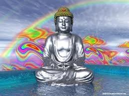 Houd niet vast aan woede, angst of pijn. Ze stelen je energie en houden je weg van liefde.
