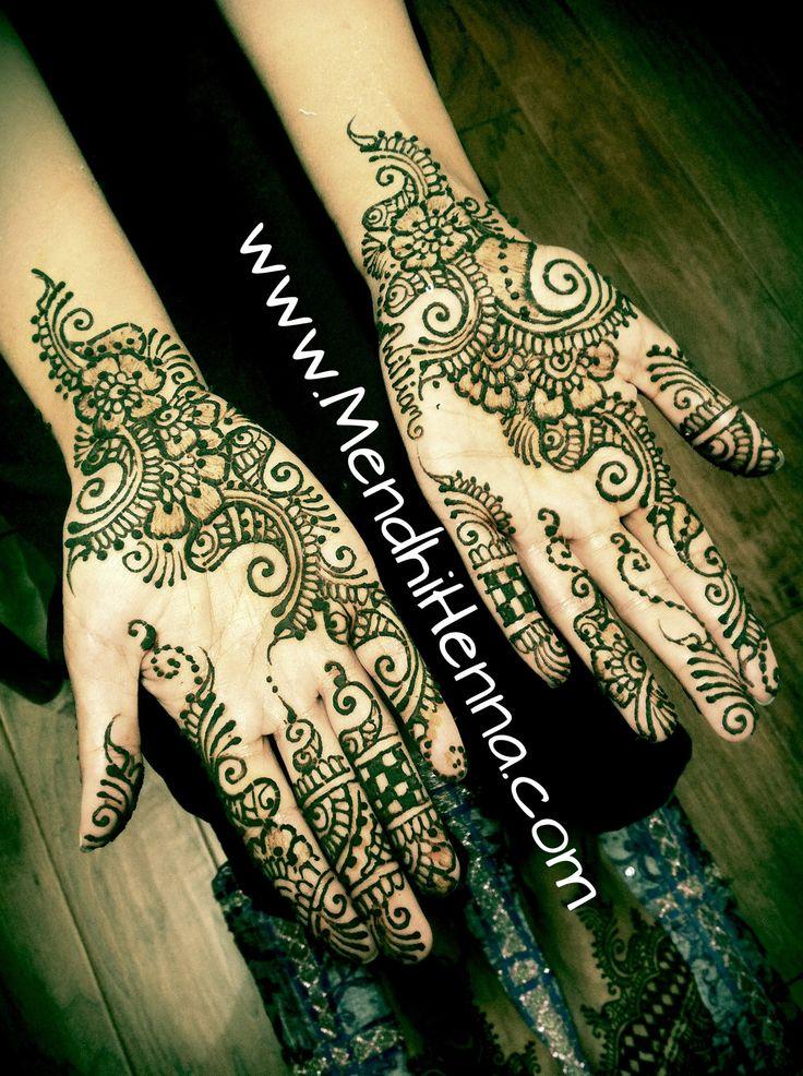 Mehndi Henna Sacramento : Images about mehendi design on pinterest hindus