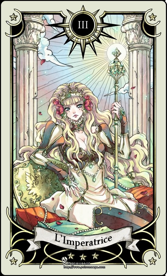 TAROT_CARD_3__THE_EMPRESS_BY_RANNSAMA-D4SCE1W.PNG