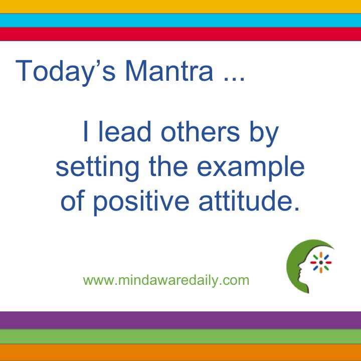 Printable Worksheets positive attitude worksheets : The 25+ best Positive attitude examples ideas on Pinterest ...