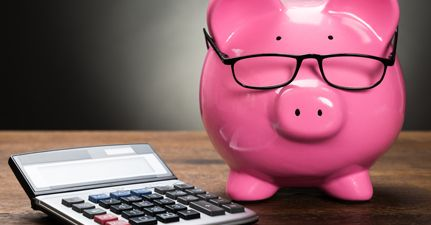 Quick Cash Loans Bad Credit Are Easy Financial Aid for Bad Creditors