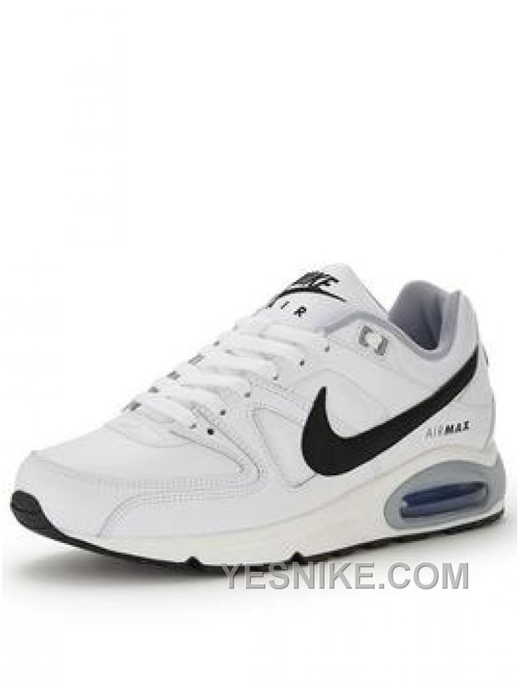 http://www.yesnike.com/big-discount-66-off-nike-air-max-command-mens-black-friday-deals-2016xms2043.html BIG DISCOUNT ! 66% OFF! NIKE AIR MAX COMMAND MENS BLACK FRIDAY DEALS 2016[XMS2043] Only $49.00 , Free Shipping!