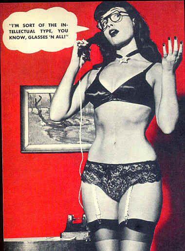 Agentina women naked