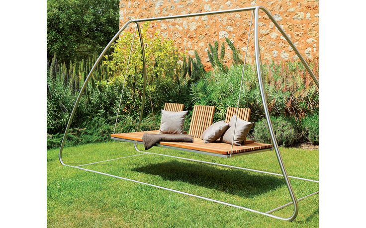 How to Repair Cover Patio Swing Set - http://rhod.dssoundlabs.com/how-to-repair-cover-patio-swing-set/ : #PatioSets Linings patio swing set is usually constructed of vinyl, since this material can withstand constant exposure to wind, rain and snow. However, even the lining stronger vinyl seat is not completely insensitive to damage and may eventually tear. Clean the area around the tear with multi use cleaner...
