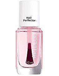 Artdeco Instant Nail Perfector 10ml #Schönheit #Hautpflege #Gesicht #Reinig … – Hautpflege