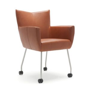 Moka-stoel | Design on Stock
