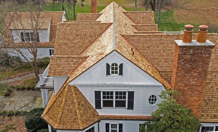 Best The Importance Of Choosing The Right Roofing Contractor 400 x 300