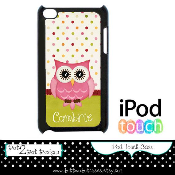 Hey, I found this really awesome Etsy listing at http://www.etsy.com/listing/115070774/ipod-touch-4th-5th-generation-case-cover