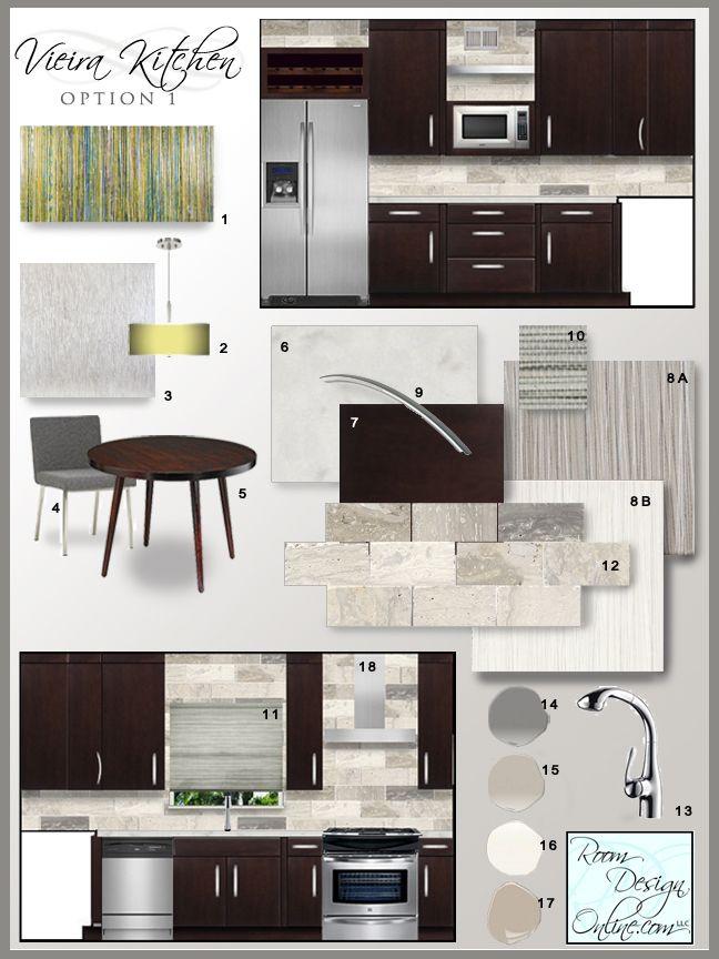 2fdff4c3ffff9495dd6a419f1b3552bf interior design boards interior design portfolios