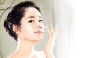 Cara Memutihkan Kulit Wajah Chanyeol Pinterest Chanyeol