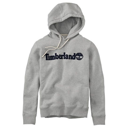 Shop  Timberland for Exeter River men's hoodies: Vintage appeal and amazing comfort.