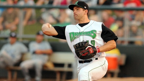 18 best dayton dragons images on pinterest dayton
