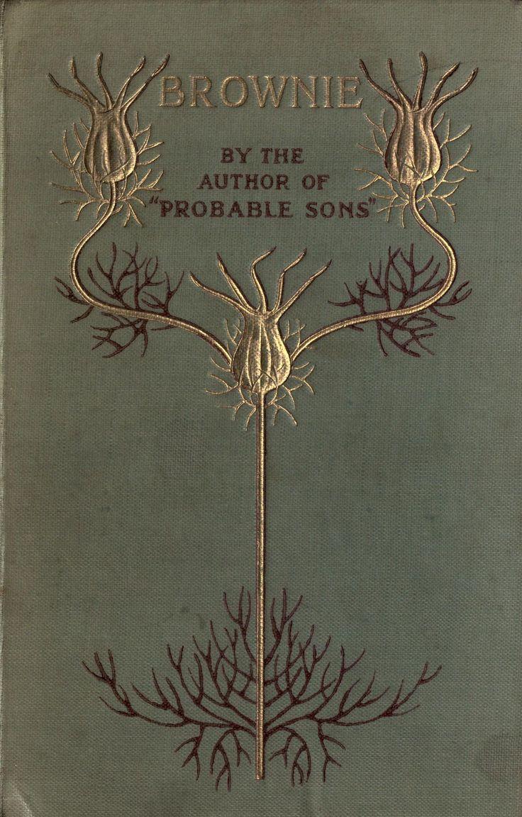 ≈ Beautiful Antique Books ≈