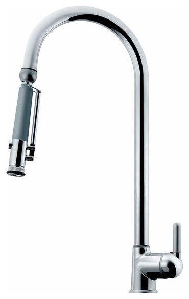 96 best kitchen faucets images on pinterest | kitchen faucets