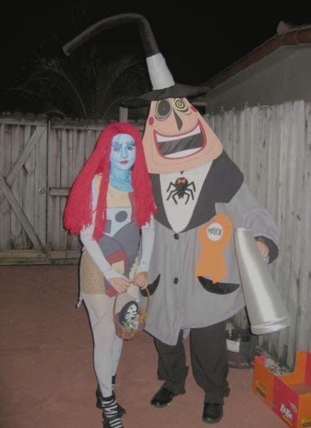 funny halloween costume ideas - Great Halloween Ideas