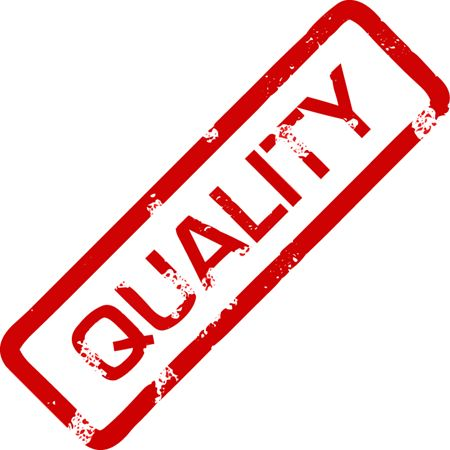 What is Google Quality Score