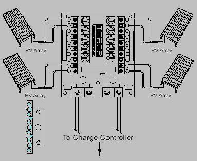 Solar    biner       Box       Wiring       Diagram    on solar biner    box       diagram       Solar      Diagram     Solar  Floor