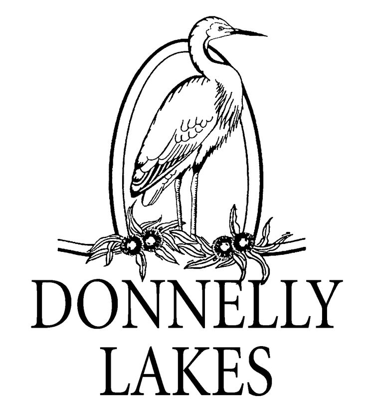 Donnelly Lakes Chalets is the perfect Getaway, located near Pemberton in the beautiful South West.