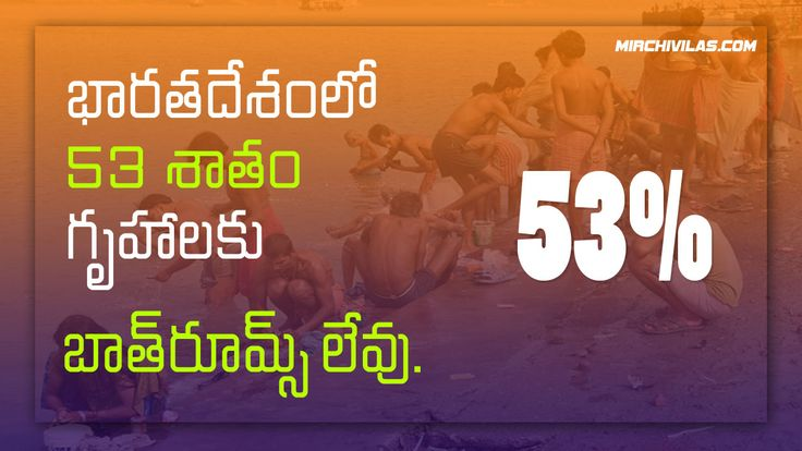 Unknown Facts About India | మిర్చివిలాస్