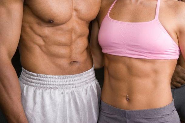 Alimentazione personalizzata per diminuzione/aumento di peso #peso #alimentazione #aumento #fisico #corpo #diminuzione