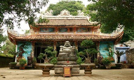 Étapes clés du tour Vietnam & Cambodge: #HANOI En promotion à 465.00€. Découverte de destinations exotiques et d'attractions locales