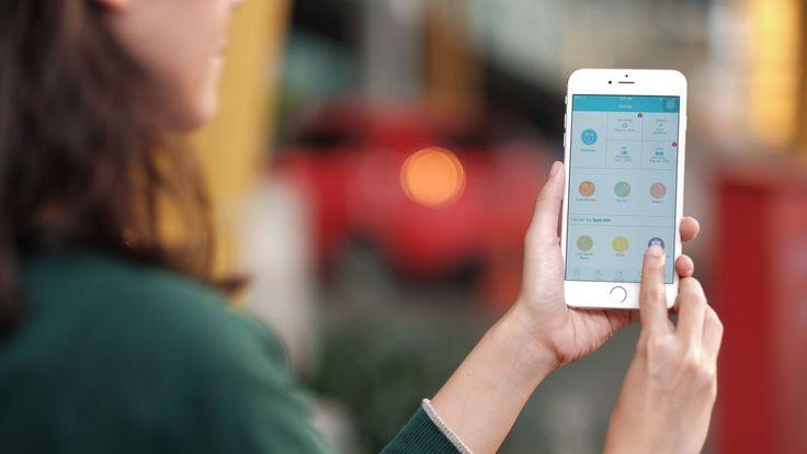 Dengan moto peace in mind in your pocket, Garda Mobile Otocare adalah aplikasi yang akan membuat kegiatan berkendara Anda menjadi lebih menyenangkan.…