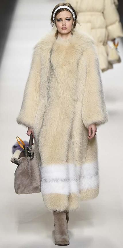 527 Best Images About Quot Fur On The Runway Quot On Pinterest