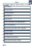 Inka Verschiedene Fragen zu dem Thema: Inka, Klassenarbeit, Lernzielkontrolle, PDF, Lebensweise, Anden, Schrift, Handel mit Güter, Stafettenläufer, Götter, Virachocha, Inti Raymi, Qusqu, borla, Yupanqui, Cana, Canchi, Atahualpa, Cajamarca, Pizarro, Cuzco, Tawantinsuyu, Cusco, Manco Capac, Quechua, Knotenschrift, Machu Picchu Die Arbeitsblätter sind eine optimale Vorbereitung für eine Klassenarbeit / Schulprobe / Schularbeit.